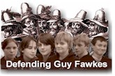 Defending Guy Fawkes